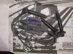 Катушка зажигания, трамблер. Subaru Impreza Двигатели: EJ15, EJ151, EJ152, EJ154, EJ15E