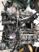 Контрактный (б у) двигатель Jeep Grand Cherokee 2008 г. 642.980
