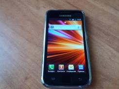 Samsung Galaxy S Plus. Б/у
