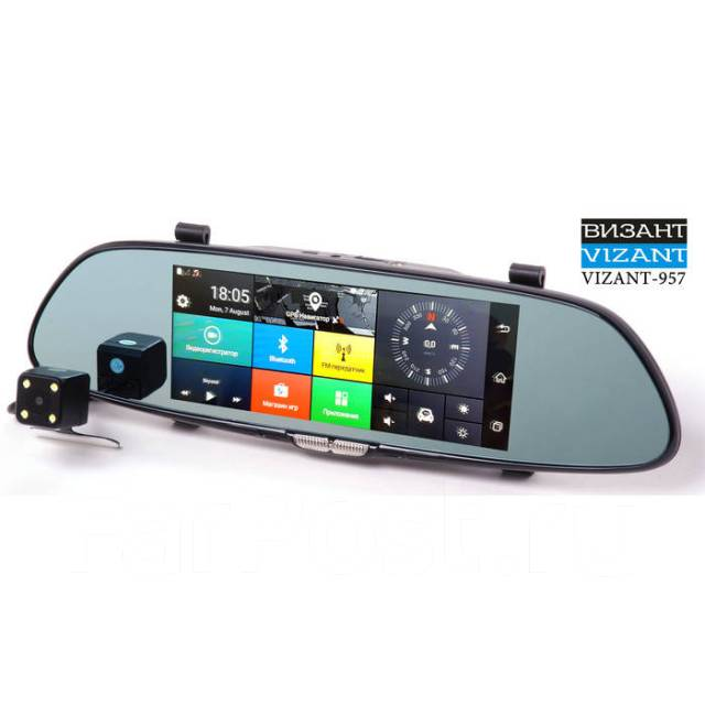 Android видеорегистратор с детектором движения видеорегистратор на машину imag0077