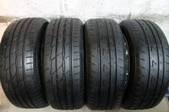 Bridgestone Potenza RE003 Adrenalin. Летние, 2015 год, 20%, 4 шт