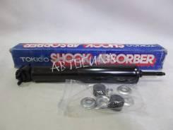 Амортизатор передний (2515) масляный, распродажа, TOKICO, Япония (9101)