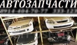 Автозапчасти контрактные, Разборка на Станционной 56 (Автоваз)