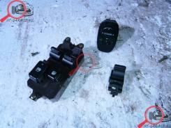 Блок управления стеклами и зеркалами ST20. Toyota Celica, ST202, ST202C, ST203, ST205 Toyota Curren, ST206, ST207, ST208