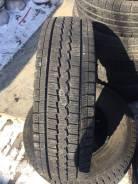 Dunlop Winter Maxx, 185/80 D14 LT