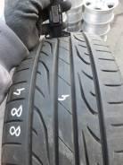 Dunlop SP Sport LM704. Летние, 2014 год, 10%, 4 шт. Под заказ
