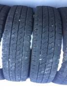 Bridgestone Blizzak W979. Зимние, без шипов, 10%, 2 шт