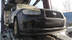 Subaru Forester. SG5124933, EJ205