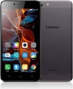 Lenovo Vibe K5. Новый