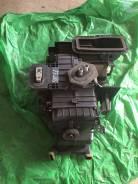 Печка. Nissan Tiida Latio, SNC11 Двигатель HR15DE
