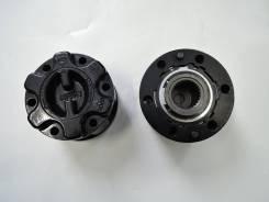 Хаб механический. Mazda: J100, Bongo Brawny, Bongo, Proceed, J80, Eunos Cargo