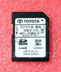 Загрузочные SD-карты.