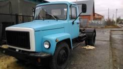 ГАЗ 3307. Продам ГАЗ-3307, 2 500 куб. см., 5 000 кг.