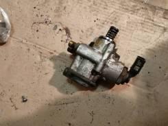 Насос топливный высокого давления. Audi: A6 allroad quattro, A8, S6, A4, Quattro, A6, S8, S4 Двигатели: ASB, AUK, BNG, BPP, BSG, ASE, ASN, BBJ, BDX, B...