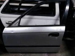 Дверь передняя левая Honda partner EY - 7