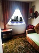 Сдам дом в районе Сафонова во Владивостоке!. От агентства недвижимости (посредник)