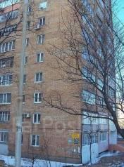 3-комнатная, улица Тухачевского 70. БАМ, 70кв.м. Дом снаружи