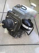 Цилиндр главный тормозной. Mitsubishi Pajero, V63W, V64W, V65W, V66W, V68W, V73W, V74W, V75W, V76W, V78W Mitsubishi Montero, V63W, V64W, V65W, V66W, V...