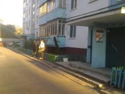 3-комнатная, улица Могилевская 3. Чуркин, агентство, 69кв.м. Дом снаружи