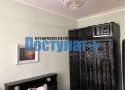 2-комнатная, проспект Ленина 15. центральный, агентство, 55 кв.м.