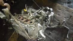 Двигатель в сборе. Toyota: Premio, Nadia, Allion, Voxy, Avensis, RAV4, Gaia, Noah, Opa, Vista, Wish, Caldina, Vista Ardeo, Isis Двигатель 1AZFSE