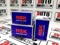 Подшипник NSK 516859