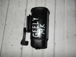 Абсорбер топливный Geely MK Контрактное Б/У 1016001355