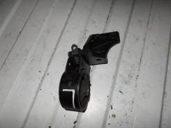 Подушка Опора двигателя левая Geely MK Контрактное Б/У