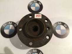 Подшипник ступицы. BMW 7-Series, E65, E66 Alpina B Alpina B7 Двигатели: M54B30, M67D44, N52B30, N62B36, N62B40, N62B44, N62B48, N73B60