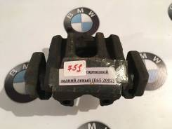 Суппорт тормозной. BMW 6-Series Gran Turismo BMW 7-Series, E65, E66 BMW 6-Series, E63, E64 BMW 5-Series, E60, E61 Двигатели: M52B28TU, M57D30T, M57D30...
