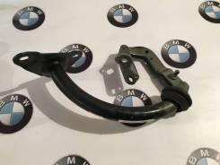 Крепление крышки багажника. BMW 7-Series, E65, E66, E67 Alpina B Alpina B7 Двигатели: M54B30, M67D44, N52B30, N62B36, N62B40, N62B44, N62B48, N73B60