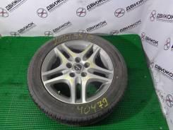 Bridgestone B-style. Летние, 5%, 4 шт