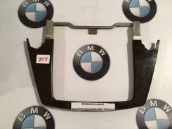 Обшивка, панель салона. BMW 7-Series, E65, E66, E67 Двигатели: M52B28TU, M54B30, M57D30T, M57D30TU2, M62TUB35, M62TUB44, M67D44, N52B30, N62B36, N62B4...
