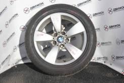 Bridgestone B380 RFT. Летние, 2015 год, износ: 5%, 4 шт