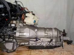 АКПП. BMW 5-Series, E60, E61 Двигатели: N52B25UL, N47D20, M54B30, N53B30OL, N53B25UL, N54B30, N52B30, N54B25OL, N54B25, N53B30UL, M54B22, M54B25, N43B...