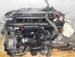 Двигатель в сборе. BMW 5-Series, E60, E61 Двигатели: M54B25, M57D25TU, M57D30TU2, N53B25UL, N54B25, M54B22, N43B20OL, N54B25OL, M57D30TUTOP, M47TU2D20...