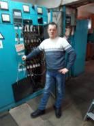 Электромонтер связи и радиофикации. Средне-специальное образование, опыт работы 1 год