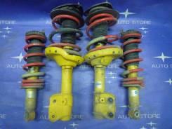 Амортизатор. Subaru Legacy, BL, BL5, BL9, BLE, BP, BP5, BP9, BPE Subaru Legacy B4, BL5, BL9, BLE Двигатели: EJ20, EJ201, EJ202, EJ203, EJ204, EJ206, E...