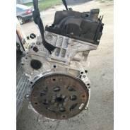 Двигатель BMW X3 E83 2.0TDI (N47D20A) 130 kw 2010 BMW X3 E83