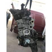Двигатель N47D20A BMW 3 (320D) E90