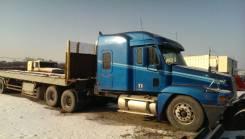 Freightliner Century. Продается тягач седельный, 15 000 куб. см., 10 т и больше
