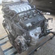 Продам двигатель на Mitsubishi Outlander CW6W 6B31