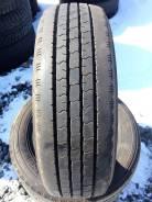Dunlop SP LT, 185/65/R15
