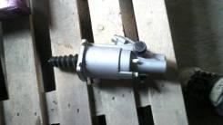 Вакуумный усилитель тормозов. Daewoo DE12 Daewoo Novus Daewoo Prima. Под заказ
