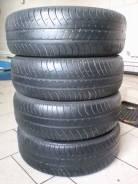 Michelin Energy. Летние, износ: 50%, 4 шт