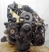 Контрактный мотор Mazda B5