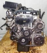 Контрактный мотор Nissan CG10