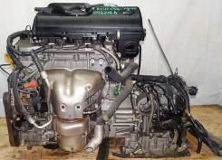 Контрактный мотор Nissan CR12