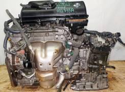 Двигатель в сборе. Nissan: Micra C+C, Cube, Micra, Cube Cubic, March, Note, Sunny Двигатель CR14DE