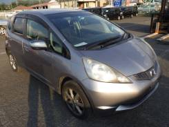 Дверь боковая. Honda Fit, GE, GE6, GE7, GE8, GE9, GP1 Honda Fit Shuttle, GG7, GG8, GP2 Honda Fit Hybrid, GP1 Двигатели: L13A, L15A, LDA